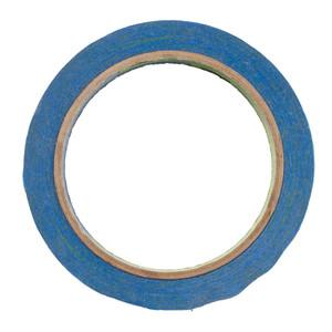 ScotchBlue Tape
