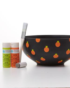 candy-bowl-0042-d112614.jpg