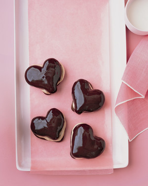 chocolate-hearts-msl212.jpg