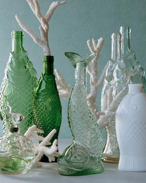 mla102264_0806_bottles2.jpg