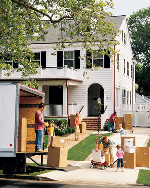 25 Tricks for Simplifying the Big Move