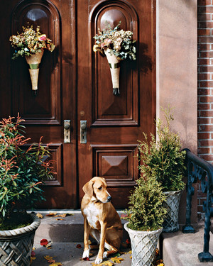 Fall Decorating Ideas That Will Blow Them Away