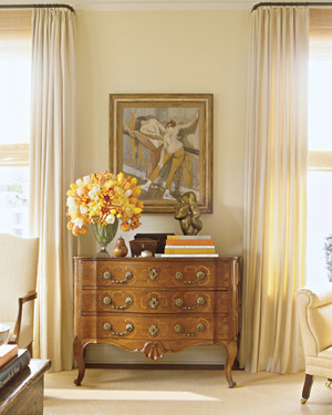 How to Fix Furniture Mishaps