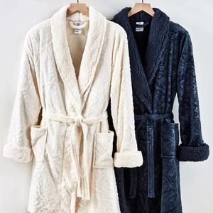 Martha Stewart Collection Robes