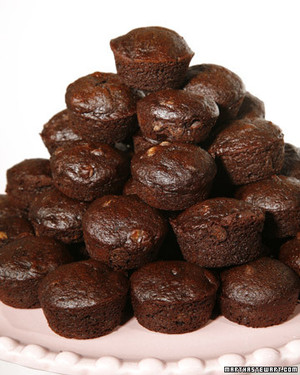 tvm2084_053007_brownies