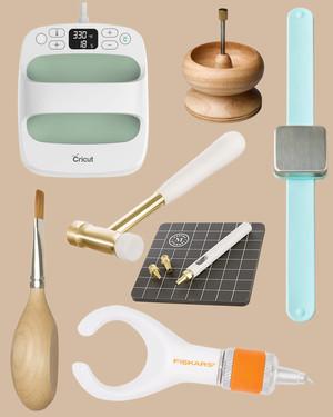13 Genius Tools Every Crafter Needs