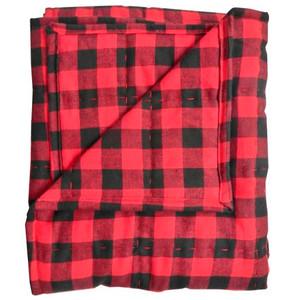 Flannel Quilt