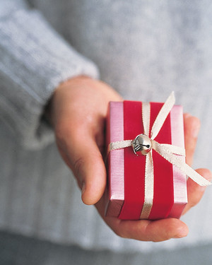 Gifts to Feel Good About