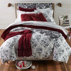 Martha Stewart Collection™ Flannel Bedding