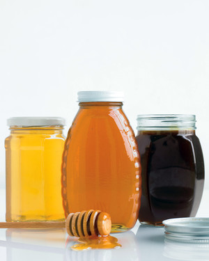 Our Favorite Honey Recipes, From Sweet to Savory