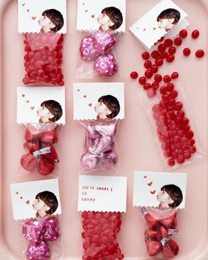 Valentineu0026#039;s Day Crafts ...