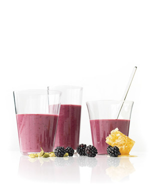 mld104425_0609_smoothies.jpg
