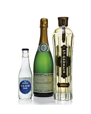 St germain and champagne mld1063431110stgermaing sisterspd