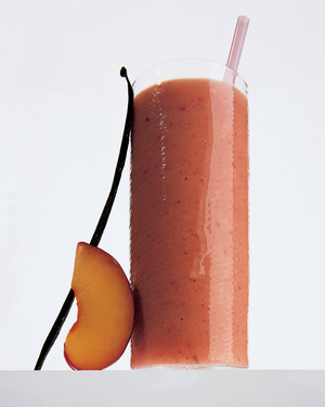 msl_jul06_onice_smoothie.jpg