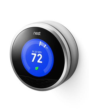 nest-learning-thermostat.jpg