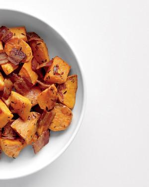 sweet-potatoes-med107484.jpg
