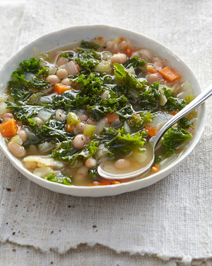 white-bean-soup-bd108052.jpg