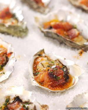 Oyster casino recipe majesty casino cruises
