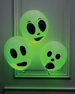 glowing-ghosts-1010sip090.jpg