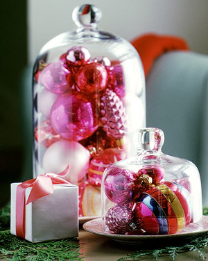 65 Quick & Easy Christmas Crafts