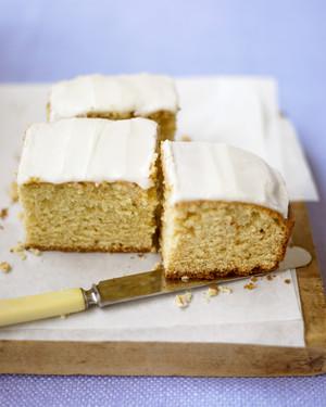 maple-cake-1106-med102471.jpg