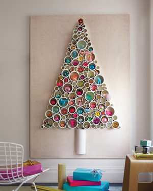 Christmas Trees Make It Sparkle Your Own