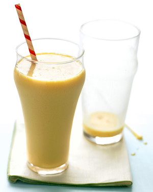 med103901s_0708_milkshake.jpg