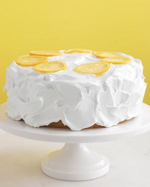 med104694_0509_lemon_cake.jpg