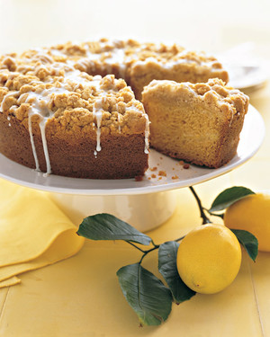 lemon wedding cake recipe martha stewart meyer lemon coffee cake 16809
