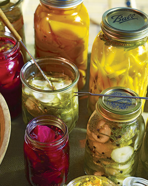 mld104964_0610_pickle_veg.jpg