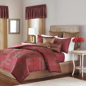 Martha Stewart Collection Comforter Sets