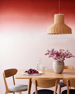10 Ways To Decorate Your Walls Using Paint