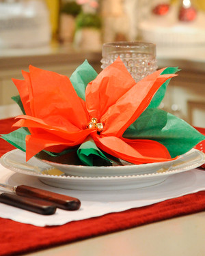 poinsettia-favor-mslb7047.jpg