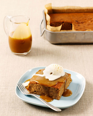 6068_121710_toffee_pudding.jpg