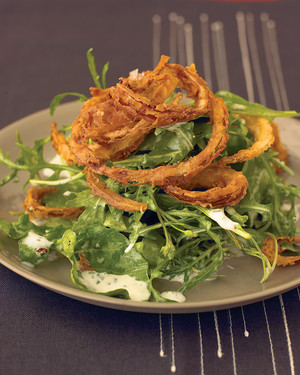 ed101654_1105_arugal_salad.jpg