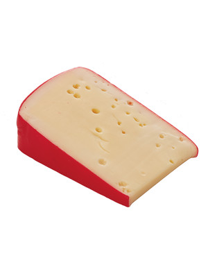 The Best Way To Portion Cheese for Easy Serving