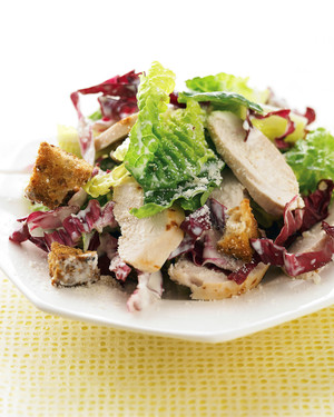 med102917_0507_cesearsalad.jpg