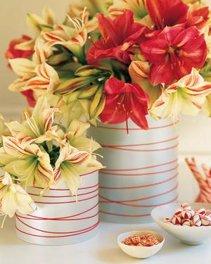 Christmas Table Settings & Christmas Table Settings | Martha Stewart