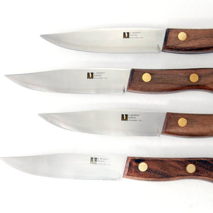 R. Murphy Steak Knife Set