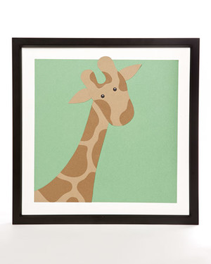 4042_111708_giraffeportrait.jpg