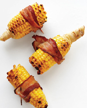bacon-corn-0611med107092ots.jpg