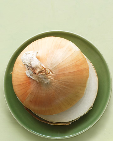 bd103464_0708_spanish_onion.jpg