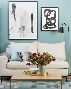 10 Paint Palettes We Love