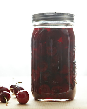 cherry-vinegar-0611bd106136.jpg