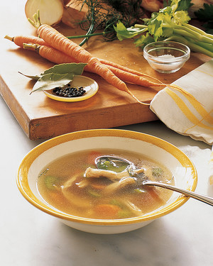 chicken-soup-0106-mla101785.jpg