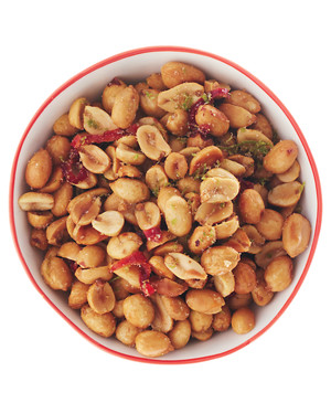 chile-lime-peanuts-md109577.jpg