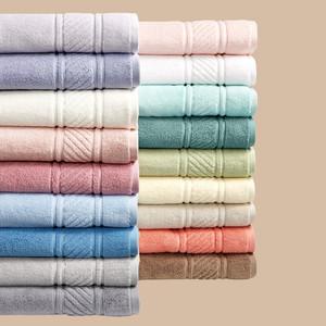 Martha Stewart Collection Towels