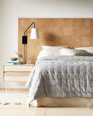 14 Little Things You Can Do to Beautify Your Bedroom