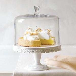 Martha Stewart Collection™ Cake Stands