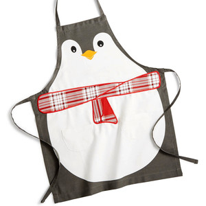 Martha Stewart Collection Kids' Apron